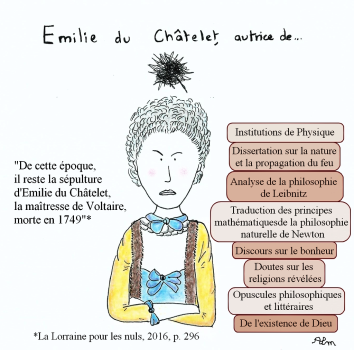 Deuxieme-texte-Emilie-du-chatelet